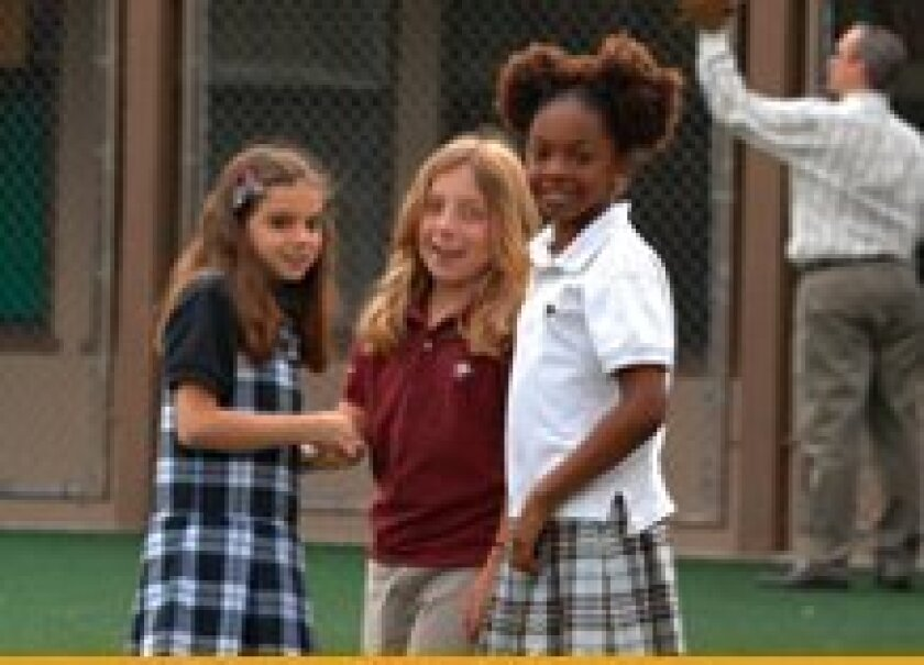Learn how to choose between public and independent schools in San Diego to find the best educational environment for your child.