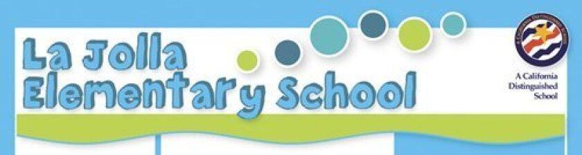 kindergarten-La-Jolla-Elementary-Web-banner