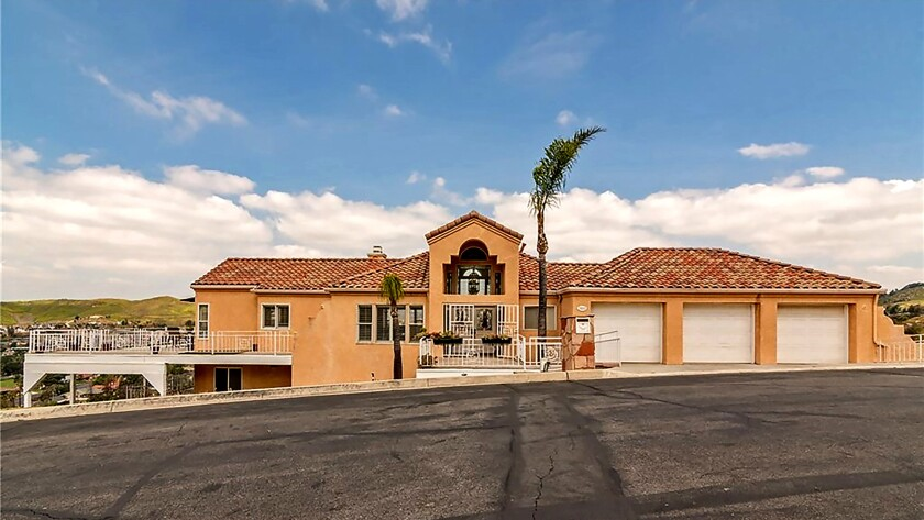 Hot Property | What $600,000 buys right now in three Riverside County cities