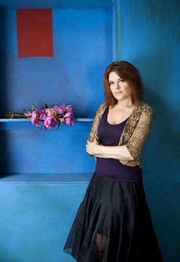 """Rosanne Cash """"The List"""" ( Manhattan). Cash's musical response to the roster of country (and folk, gospel, bluegrass and even rock) songs her father, Johnny, thought she needed to know is utterly inspired, reflecting her exquisite taste as a singer and songwriter of the first degree."""