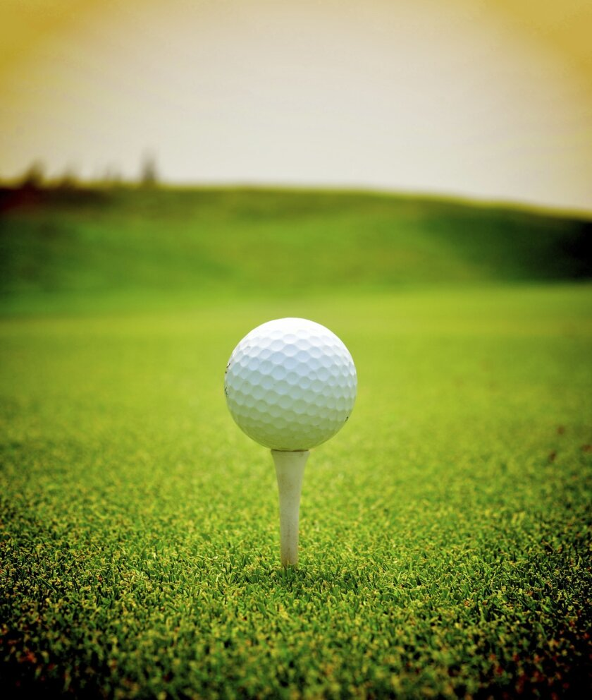 golf_ball_tee