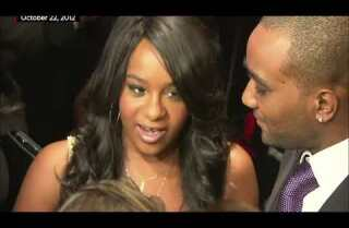 Bobbi Kristina Brown's funeral: Drama erupts, death photo sold