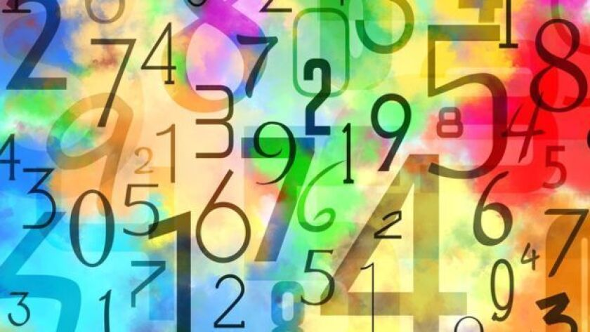 Para el matemático cubano Yusnier Viera una fecha es, sobre todo, una cuestión de cálculo, una operación de sumas, restas y divisiones, un complejo algoritmo en algún remoto lugar de su cerebro.