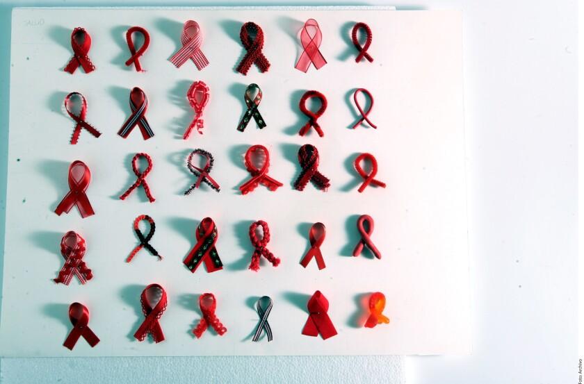 Especialistas de la Universidad Nacional Autónoma de México (UNAM) advirtieron que el reto en México con el VIH es reducir el número de muertes por sida.