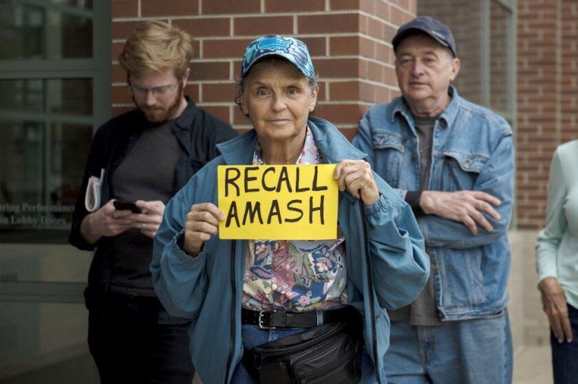 APphoto_Republicans Amash.JPG