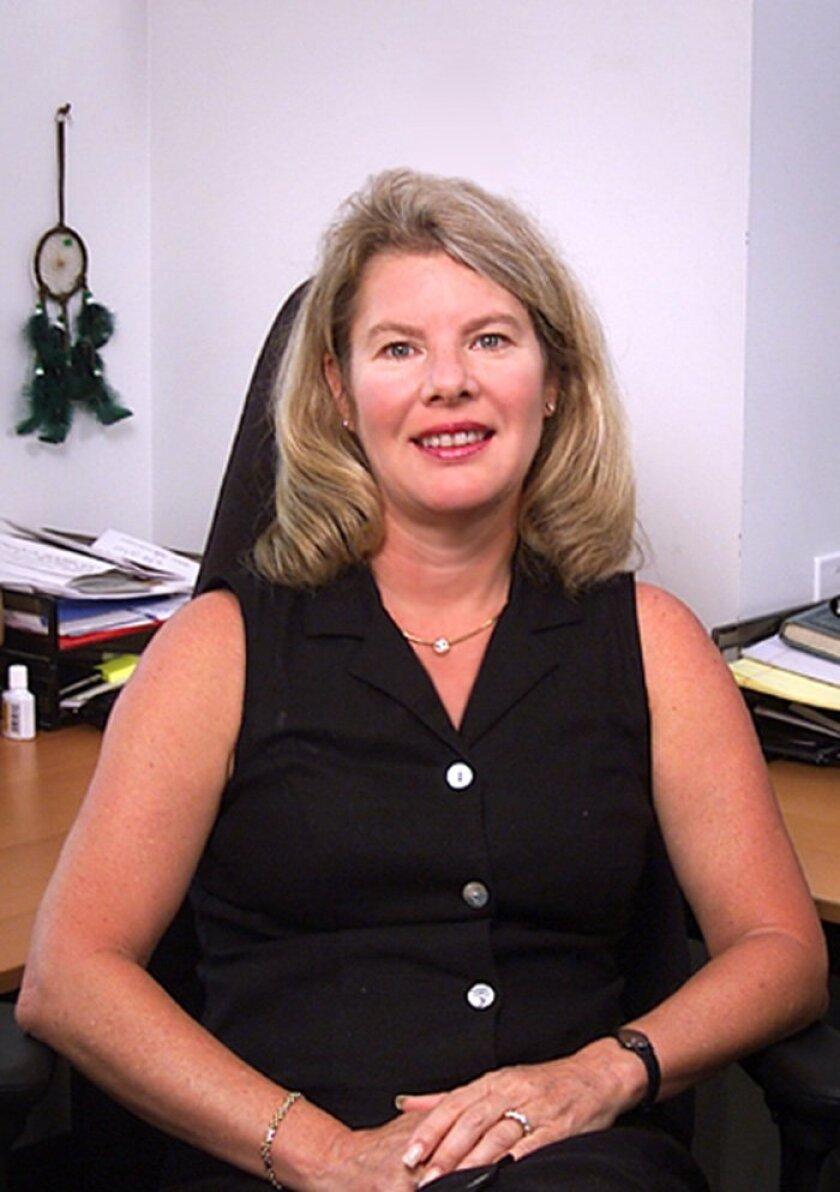 Cindy Ehlers