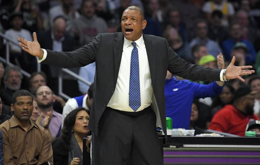 Celtics Clippers Basketball