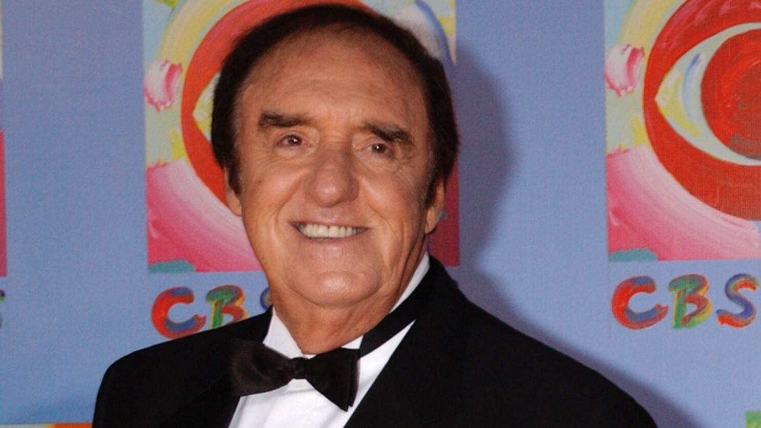 Jim Nabors Tv S Homespun Gomer Pyle And Singer Dies At 87 Los Angeles Times Stan cadwallader came into the spotlight following his marriage to the famous comedian and actor stan cadwallader was born in the united states in the year 1948. jim nabors tv s homespun gomer pyle
