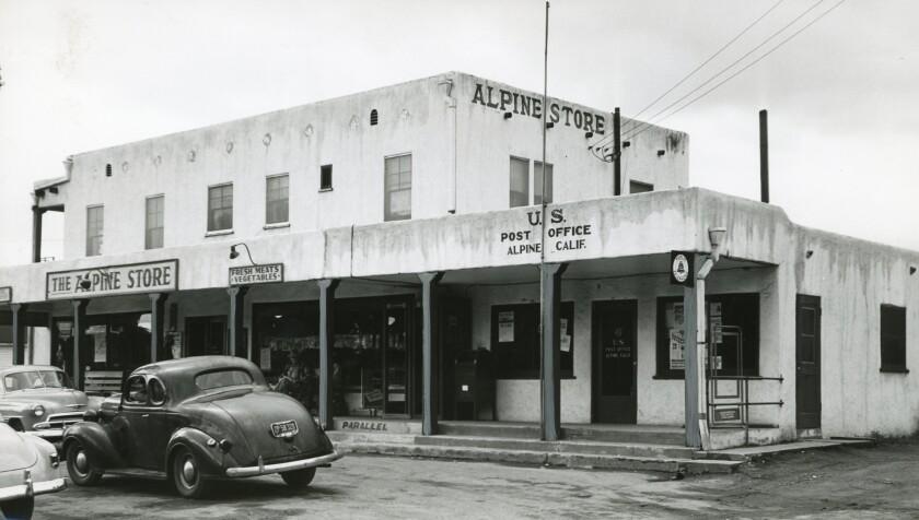 vi-Alpine_1952