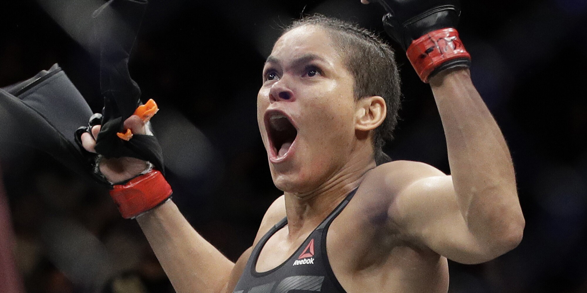 UFC 224 live updates: Fight-by-fight coverage leading up to the Nunes-Pennington main event