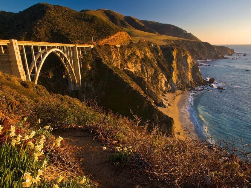 Photo courtesy See Monterey