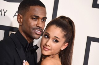 Ariana Grande, Big Sean breakup: Why the split?