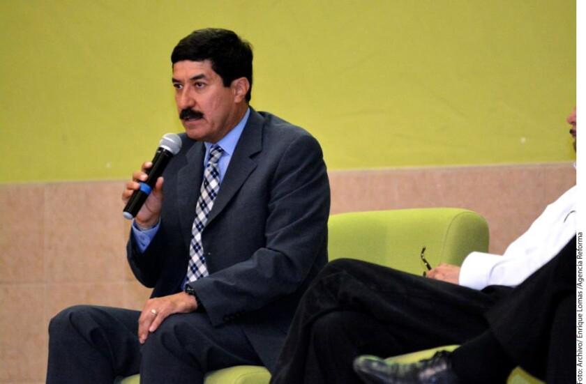 La incidencia de homicidios en Ciudad Juárez se debe a disputas entre grupos delictivos por el control del narcomenudeo, advirtió el Gobernador de Chihuahua, Javier Corral.