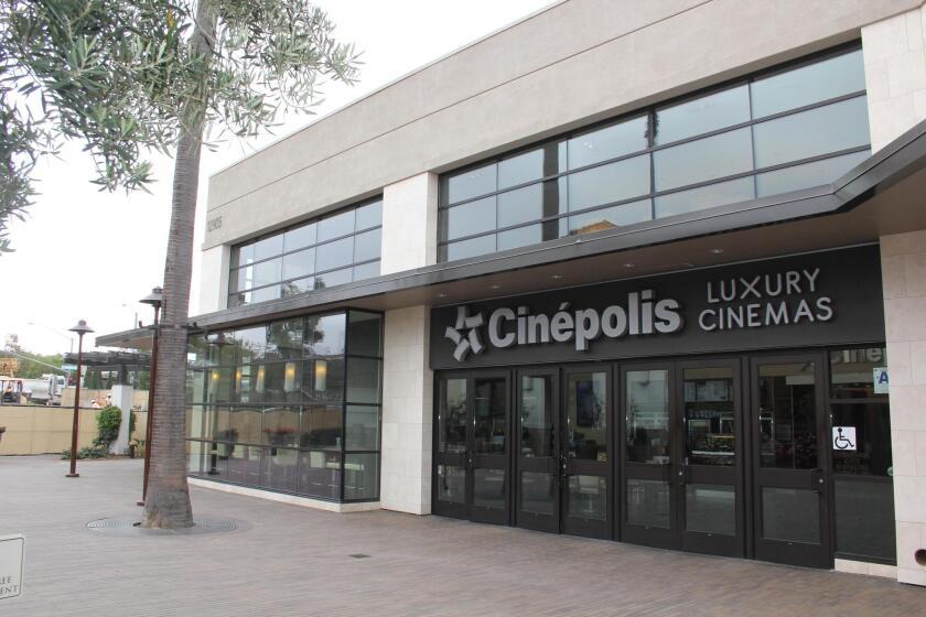 cinepolis-20160905