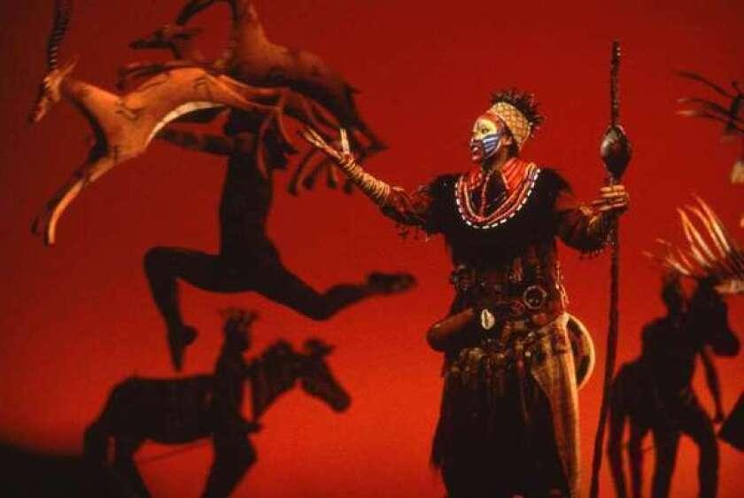 Some New York performances still shuttered post-Sandy