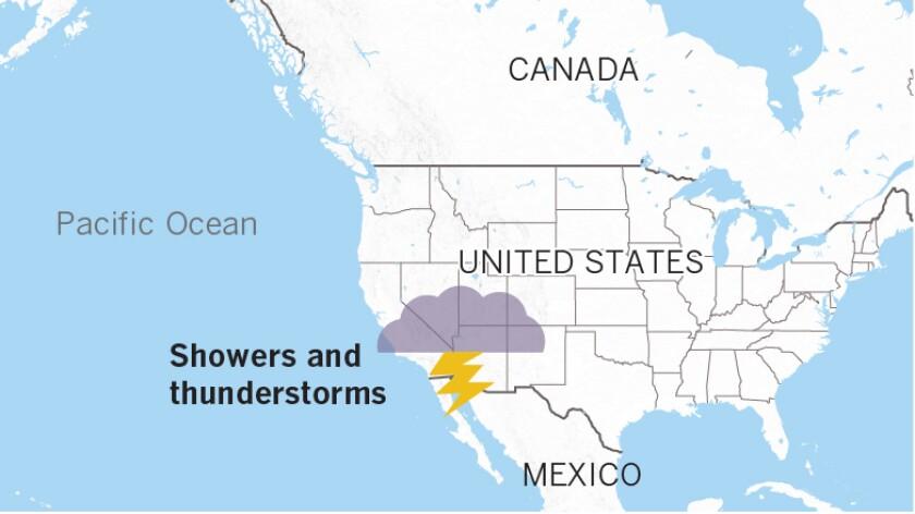 la-me-4-monsoon-thunderstorm-graphics-04.jpg