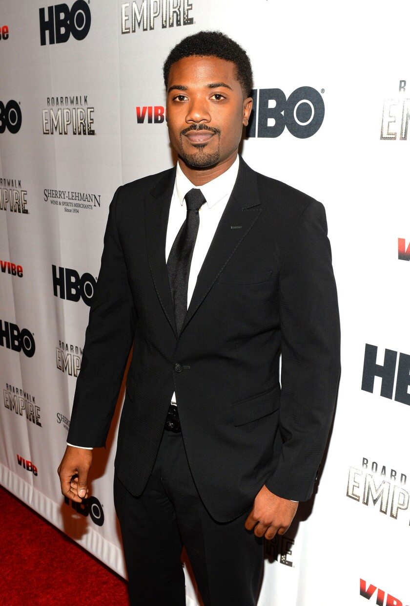 According to police, Ray J has been arrested after a confrontation with police officers at the Beverly Wilshire Hotel in Beverly Hills.