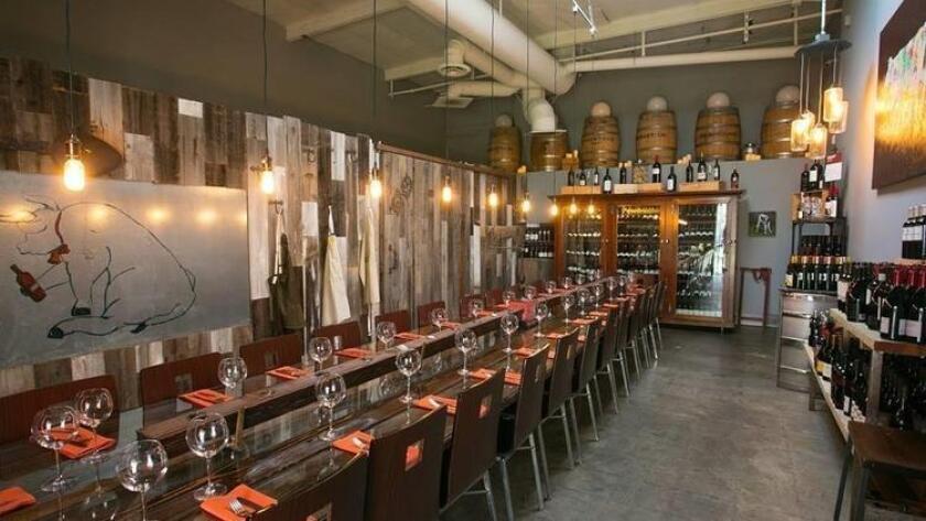 pac-sddsd-kitchen-4140s-private-wine-ro-20160820