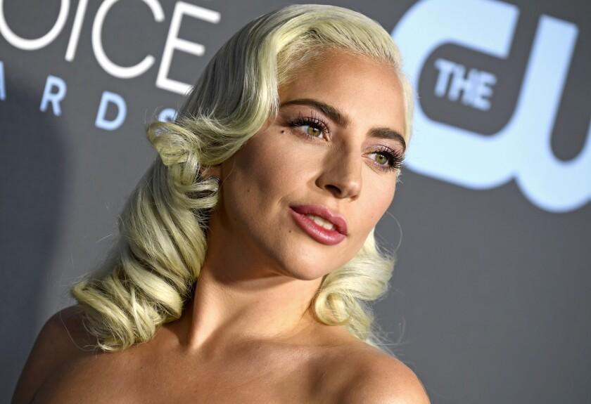 Lady Gaga es la artista que se ha mantenido en la cima desde el 2009 hasta el 2019.