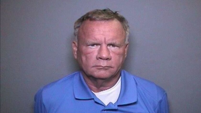 Newport man pleads guilty to posing as lawyer and defrauding clients