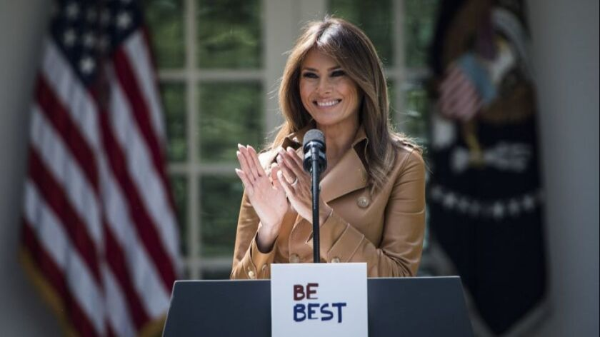 FIRSTLADY-RUBIN-COMMENT