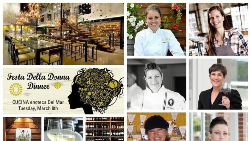 pac-sddsd-cucina-encoteca-del-mar-flyer-20160819