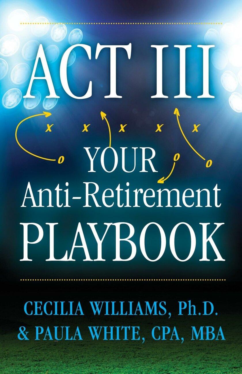 Act_III_Cover