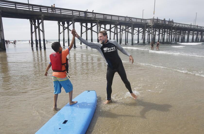 tn-dpt-me-miracle-kids-surf-camp-2.JPG
