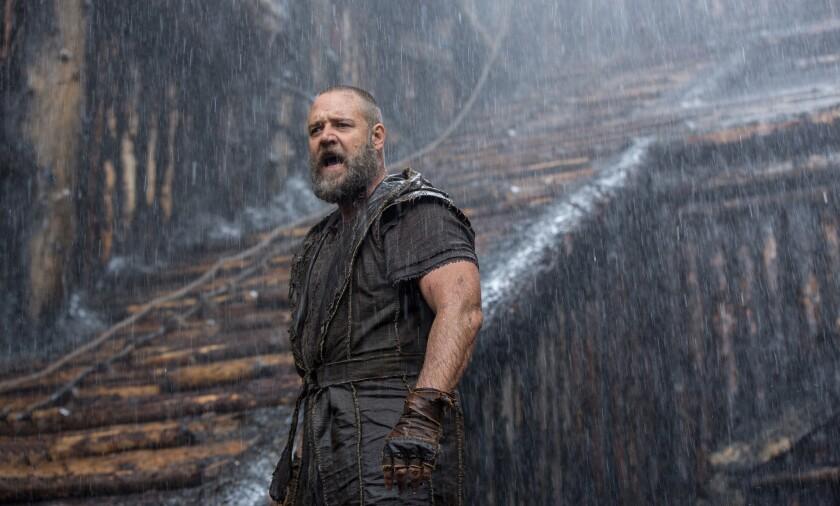 'Noah'