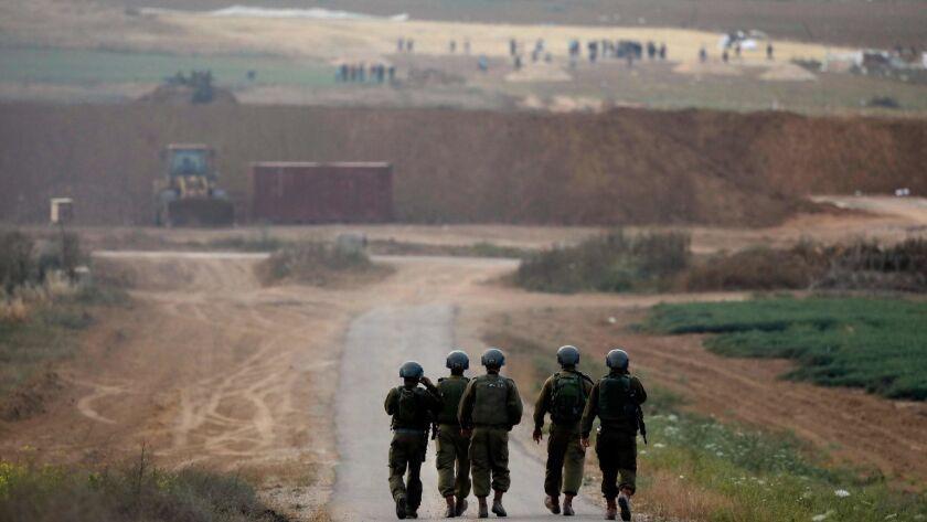 ISRAEL-PALESTINIAN-CONFLICT-GAZA