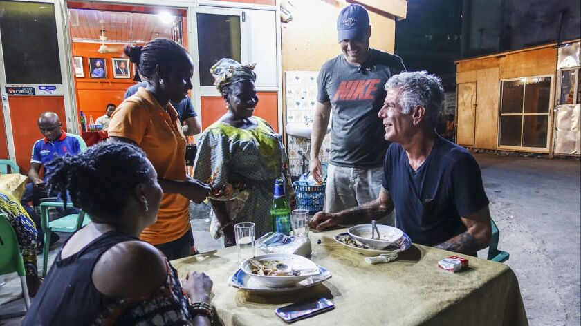 Anthony Bourdain: Parts Unknown - Lagos 25219_027 1/2/15 DSC00123.JPG