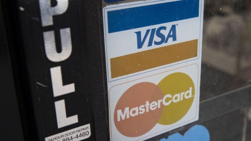 bank, consumer report, credit report, credit, bank, banks