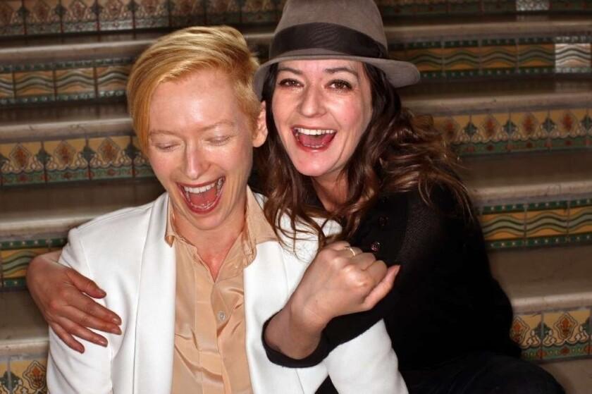 Natalie Portman's indie western faces series of troubles