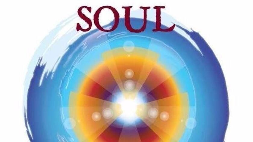 The SOUL Charter School logo.