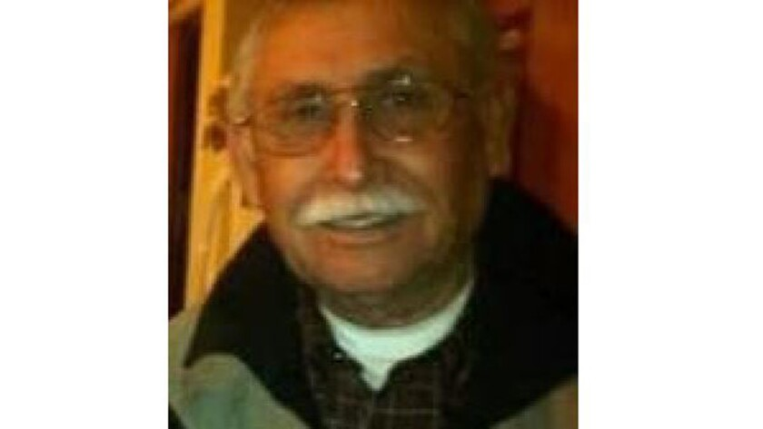 Francisco Serna, 73, died Dec. 12 in Bakersfield.
