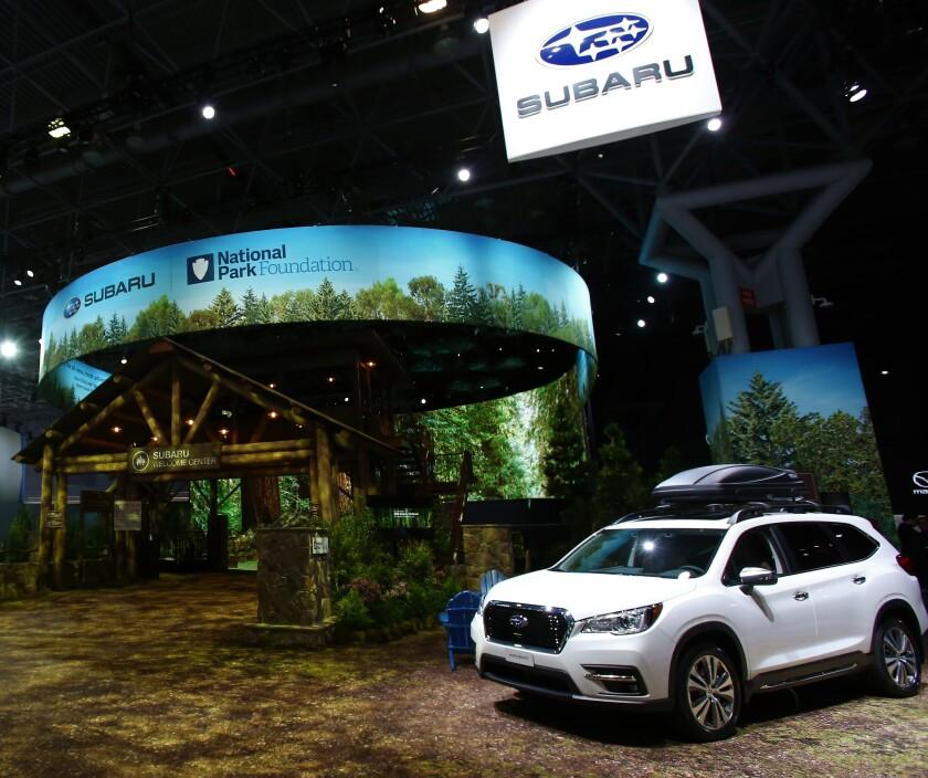 -Subaru-display-NatParks.jpg