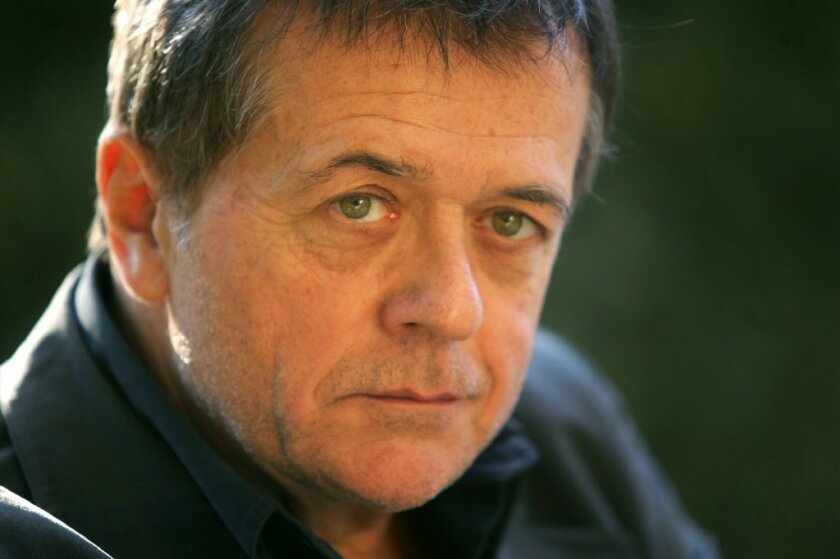Patrice Chereau, the noted French director, has died at 68.