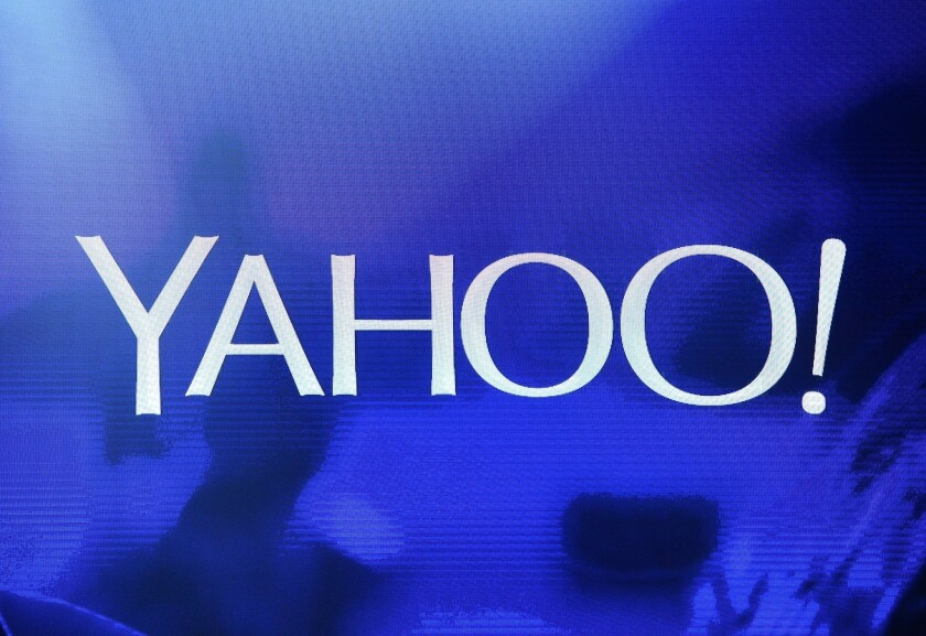 Yahoo has added two new members to its board of directors.