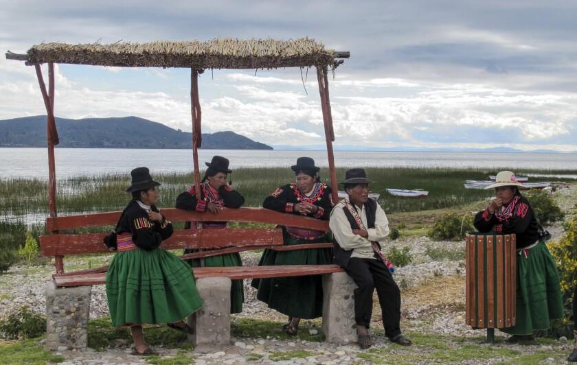 la-tr-travel-peru-titicaca-24.JPG