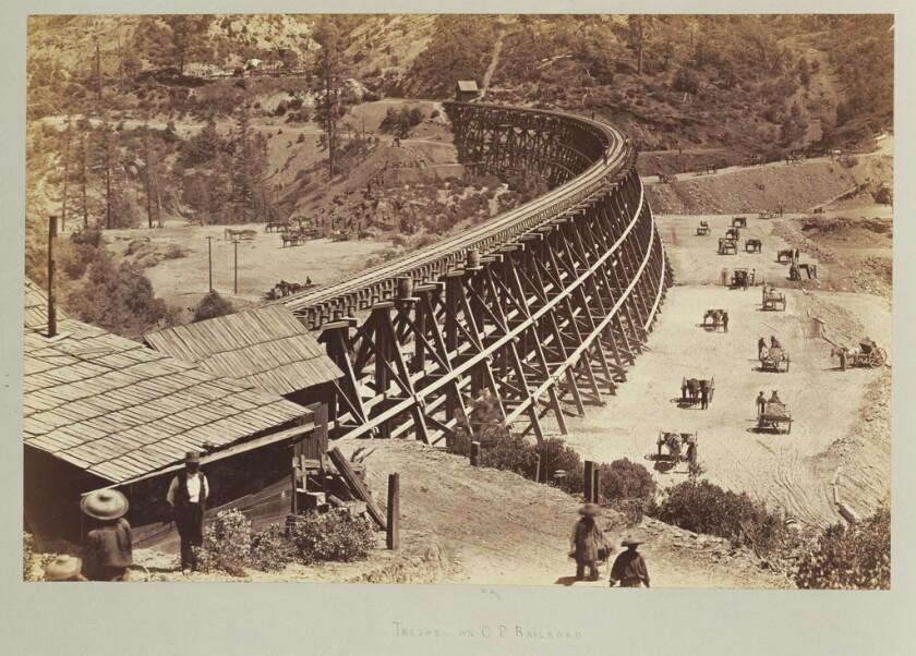 chinese railroad workers.jpg