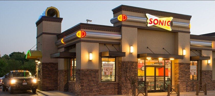 CMX provides risk, safety and quality compliance software to Sonic and other fast-food brands.