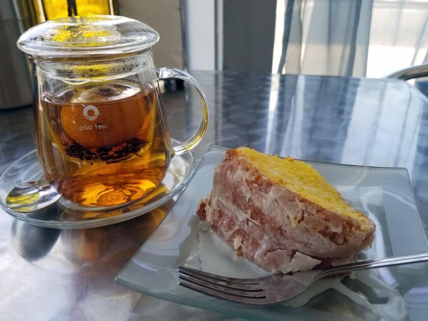 Mingles Tea with cake.jpg