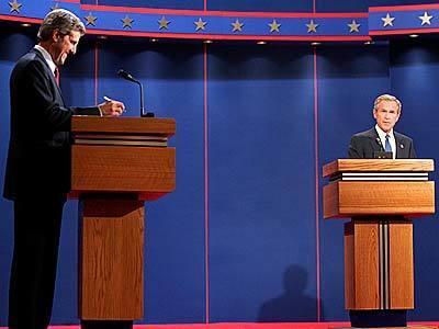 la-debate2-i4vv1akf