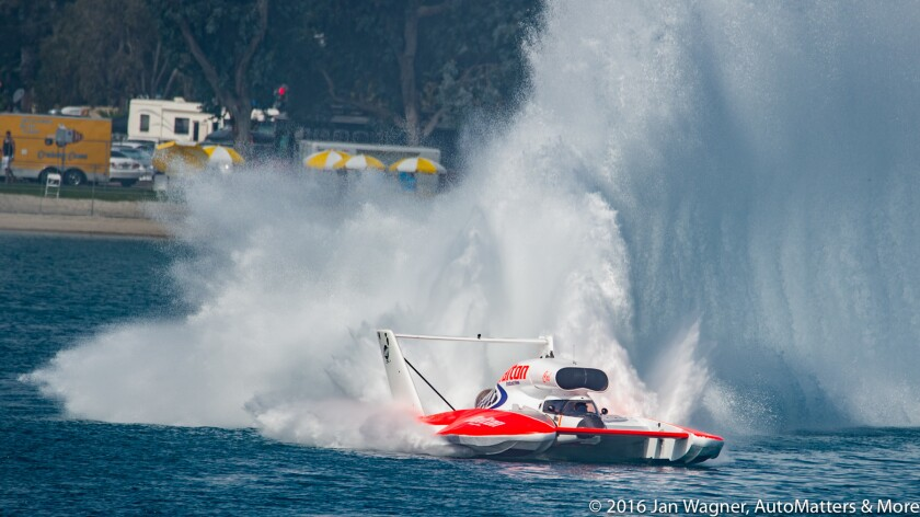 01407-20160918-San Diego Bayfair Hydroplane boat races-Fiesta Island-Mission Bay-San Diego-1of2-D4s