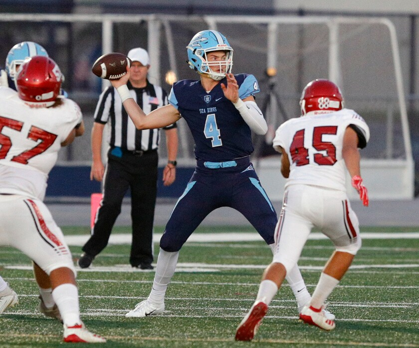 tn-dpt-sp-nb-cdm-football-lakewood-20190913