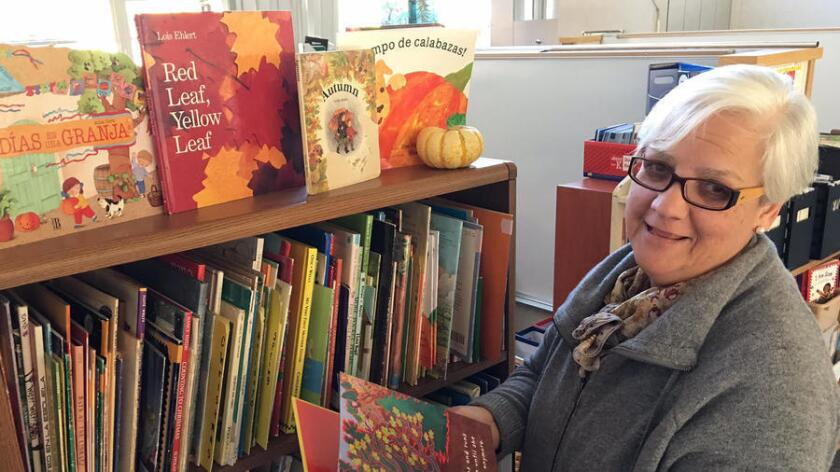 Resurge la educación bilingüe en California