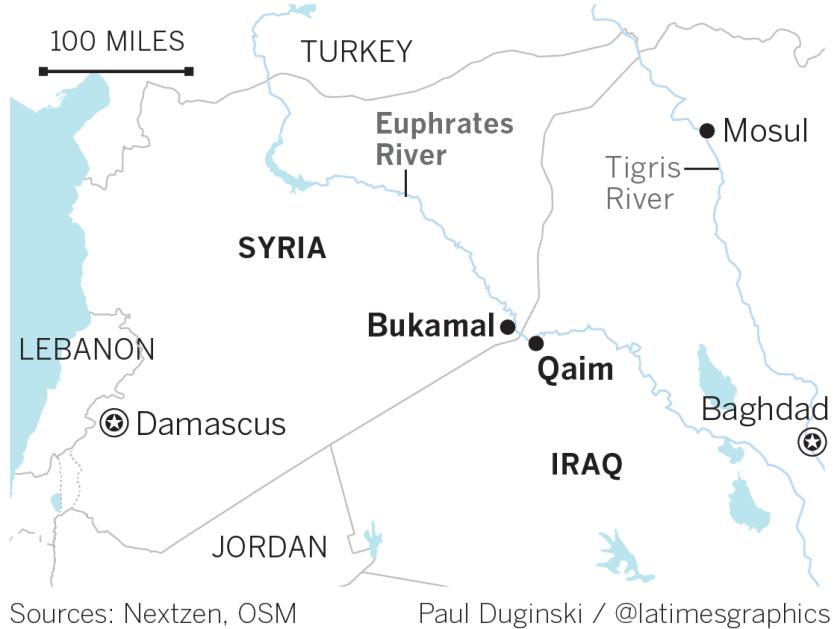 la-fg-g-iraq-qaim-web