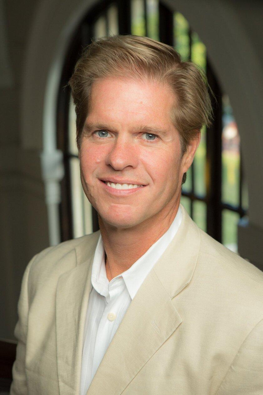 Chris Hohn