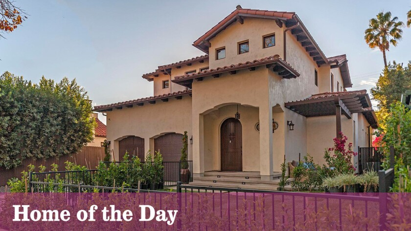 Home of the Day | Fairfax