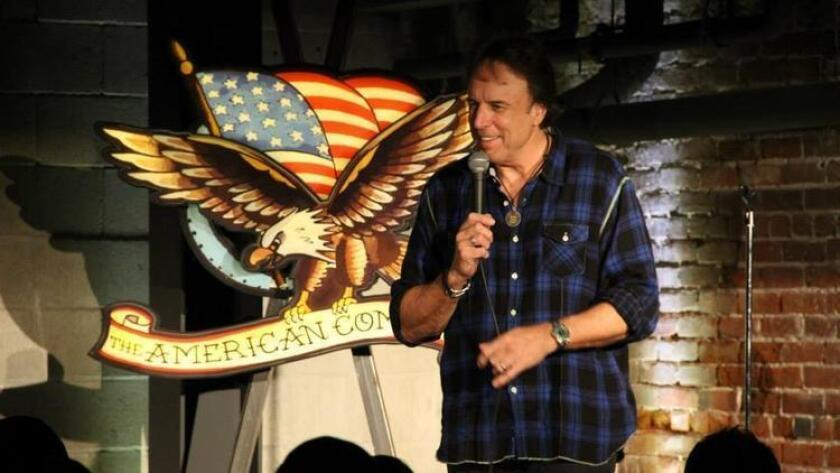 pac-sddsd-kevin-nealon-at-the-american-c-20160820